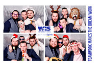 WIS International Christmas Party 2016